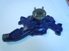 1973 1974 1975 1976 Cadillac Water Pump