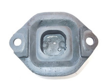 1964 1965 Cadillac Transmission Mount