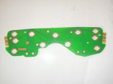 1959 Cadillac Speedometer Circuit Board