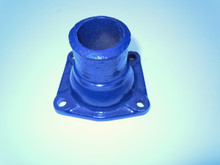 1955-1962 used water housing inlet