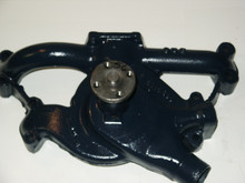 1956 Cadillac Rebuilt Water Pump