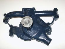 1955 Cadillac Water Pump