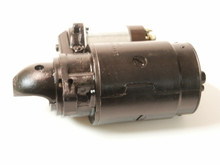 1956-1960 Cadillac starter motor