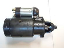 1961 1962 1963 1964 Cadillac starter motor