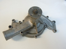 1966 1967 Cadillac NOS Water Pump
