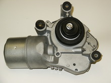 1964 Cadillac Rebuilt Wiper Motor