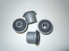 Cadillac rear yoke bushings for Cadillac's 58, 59, and 60