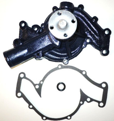 1966 1967 Cadillac Water Pump