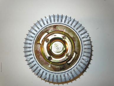 1960 1961 1962 1963 1964 Cadillac Fan Clutch