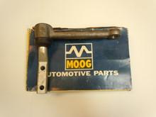 Moog 1961-1962 Cadillac Idler Arm