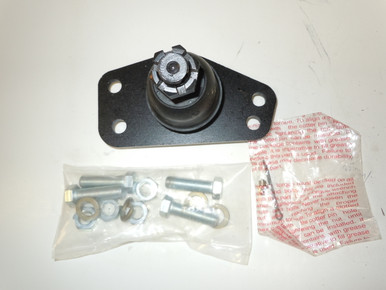 1958 1959 Classic Cadillac Rear Ball Joint Kit