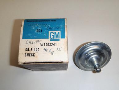 1957 1958 1959 1960 1961 1962 1963 1964 Cadillac NOS Parts