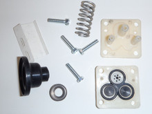 1959 1960 1961 1962 CADILLAC WINDSHIELD WASHER PUMP REPAIR KIT