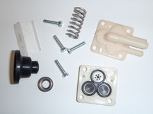 1963 1964 1965 1966 1967 Cadillac Washer Pump repair kit
