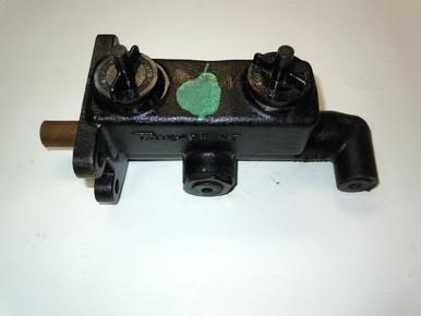 1962 1963 Cadillac NOS Bendix Master Cylinder