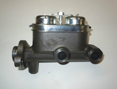 1962 1963 1964 1965 1966 Cadillac Master Cylinder