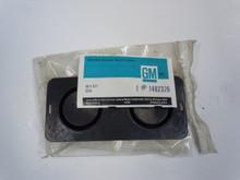 1964-1966 Cadillac NOS Bendix Master Cylinder Seal