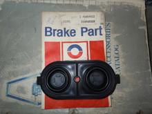 NOS Cadillac Brake parts