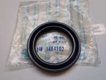 1963 1964 1965 1966 1967 Cadillac NOS Oil Seal Timing Cover