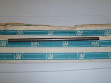 1959 1960 1961 1962 1963 1964 1965 1966 Cadillac Intake Manifold Heat Tube 518256