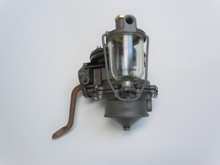 1936 1937 1938 1939 Cadillac Fuel Pump