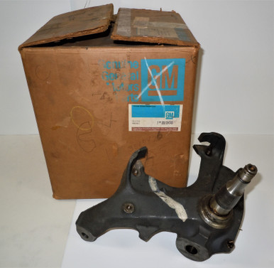 1972 1973 1974 1975 1976 Cadillac New old stock steering knuckle