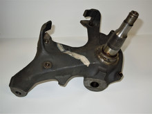 Cadillac NOS Right Hand steering knuckle