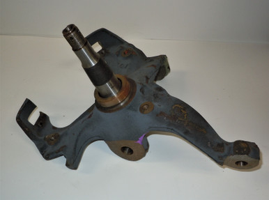 1980 1981 Cadillac NOS Right Hand Steering Knuckle
