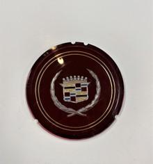 1979 1980 1981 Cadillac NOS Center Emblem