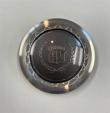 1993 1994 1995 1996 Cadillac NOS Center Emblem