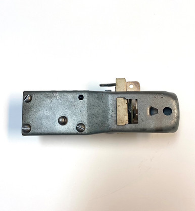 Cadillac Headlight Switch 1995097