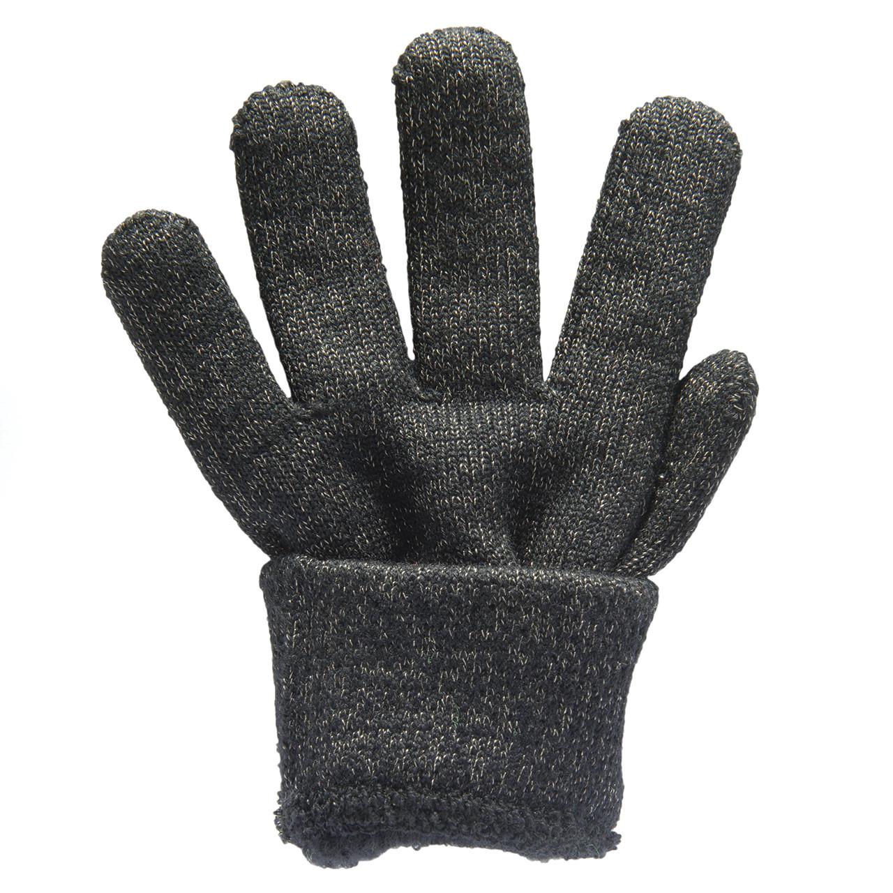 Agloves Sport Touchscreen Gloves: Polar Sport Smartphone Touchscreen Winter Gloves