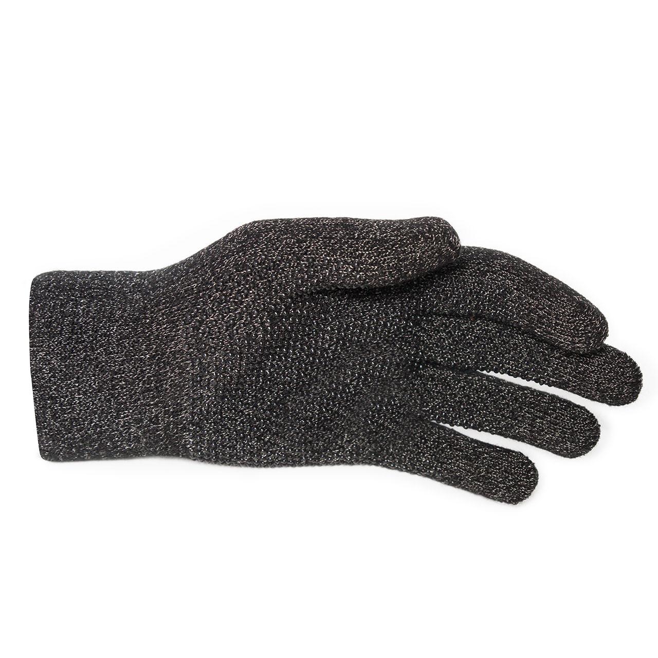 Agloves Polar Sport Black grip
