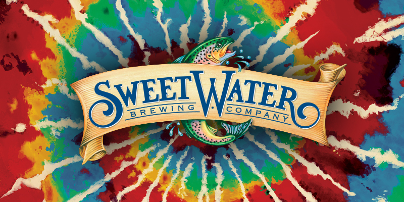 sweetwater-banner-3.jpg