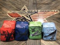 ACL (American Cornhole League) Attack Pack
