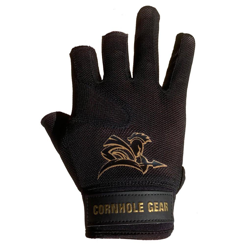 Gladiator Cornhole Glove