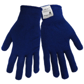 13 Gauge Cold Keep® Glove Liners  ##S13T ##