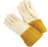 Top Grain Cowhide Tihttps://store-8nupb.mybigcommerce.com/content/images/g/Mig Welder's Gloves  ##551 ##