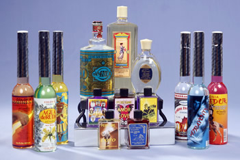 Spiritual Perfumes, Colognes, & Extracts | Original Products