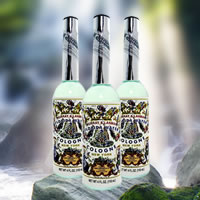 The Spiritual Side of Florida Water - Original Products
