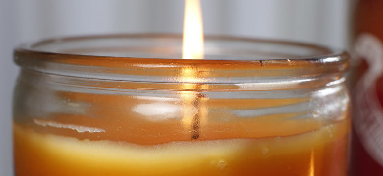 Dressing a Candle for Specific Outcomes - Part II