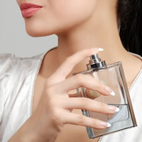 Magical Uses of Perfumes and Colognes - Original Products