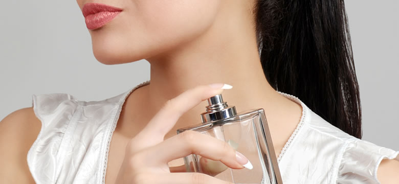 Magical Uses of Perfumes and Colognes