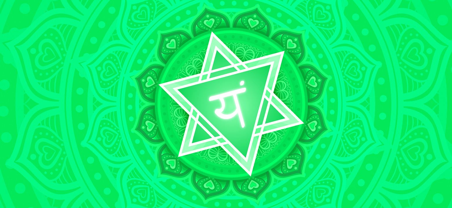 How To Open Up Your Heart Chakra