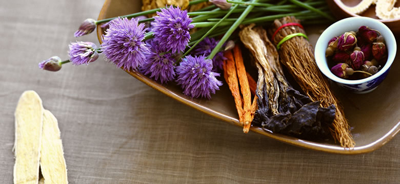 Herbs For Enhancing Rituals and Spells
