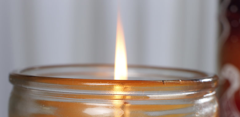 Different Ways To Prepare Ritual Candles