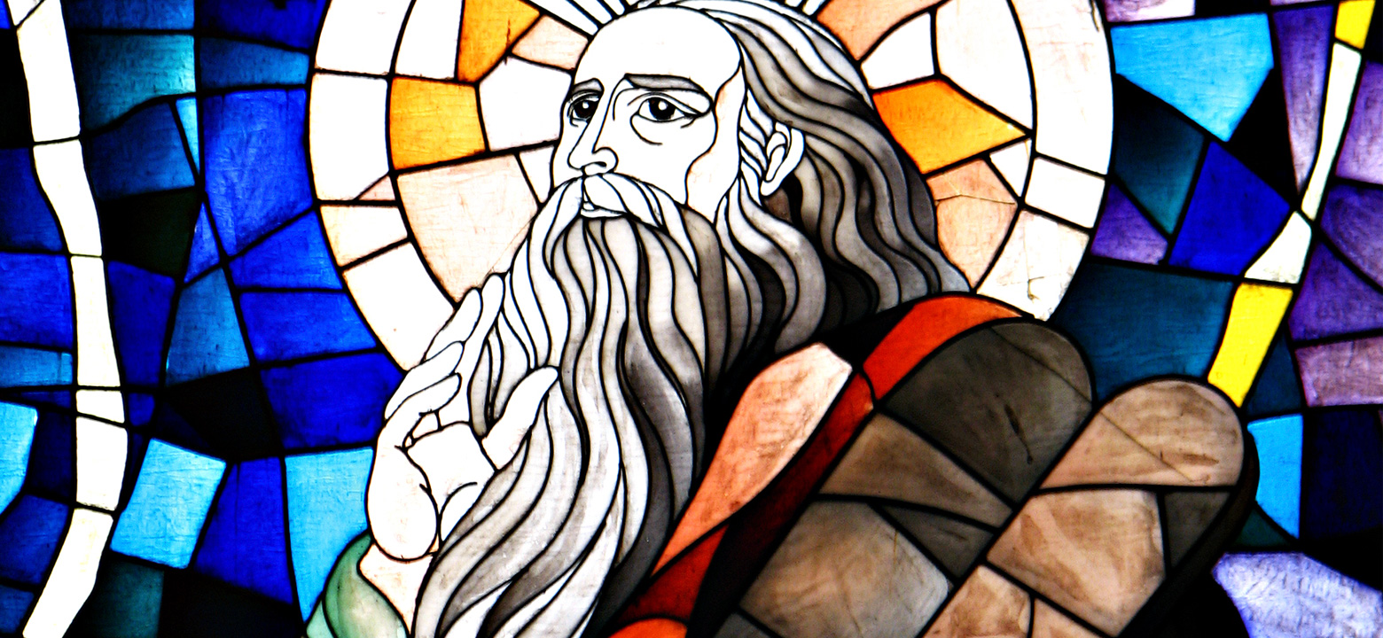 Put An End To Injustice With St. Elias