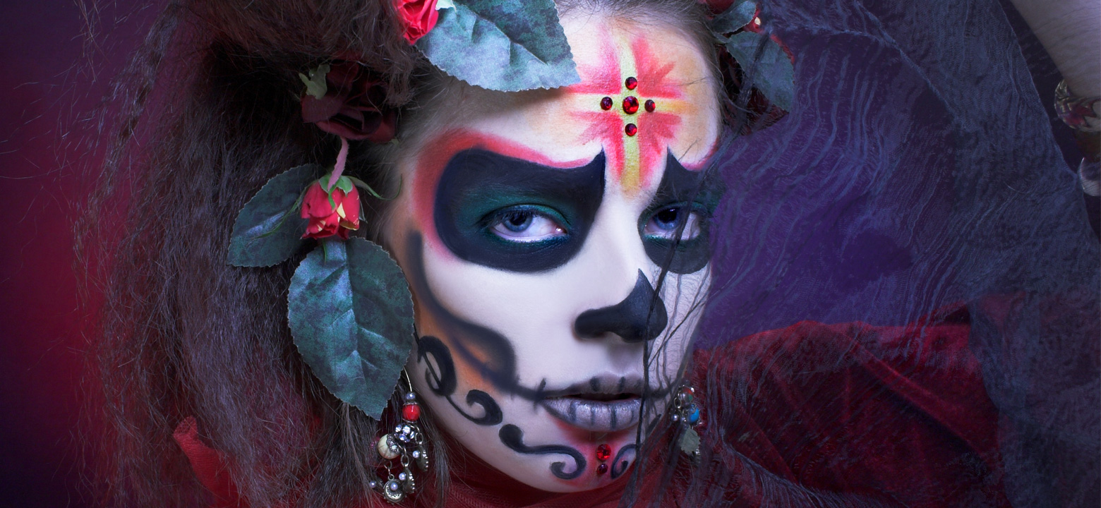 Working With Santa Muerte For Cleansing, Money, and Love