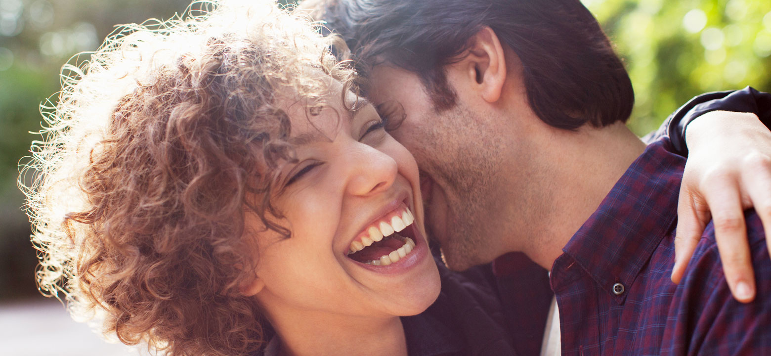 Four Spells to Get Your Ex Back