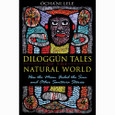 Diloggun Tales of the Natural World: How the Moon Fooled the Sun and Other Santeria Stories